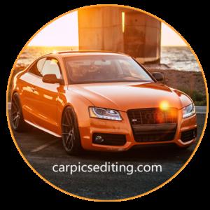 car-pics-editing