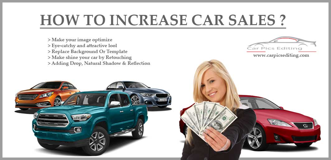 How-to-increase-car-selling
