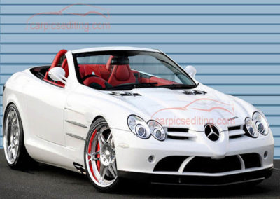 car add new templete