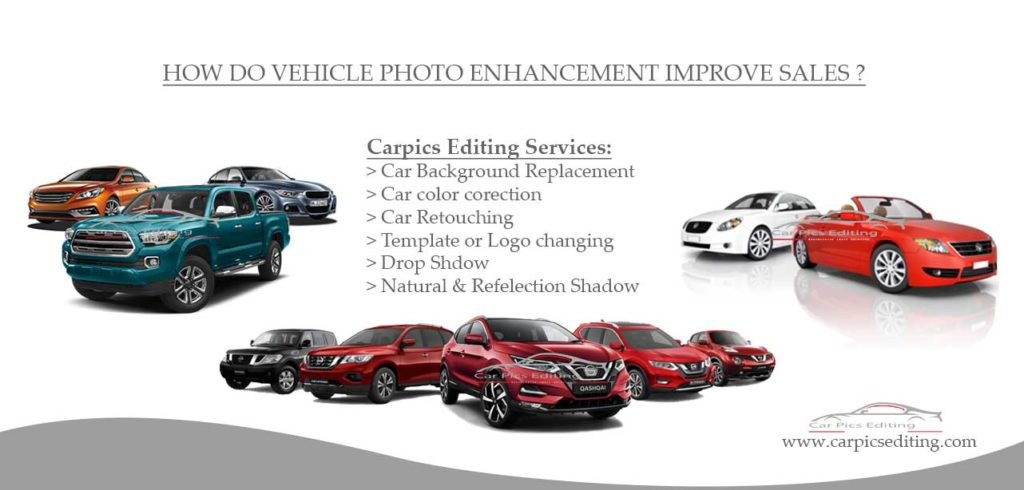 HOW-DO-VEHICLE-PHOTO-ENHANCEMENT-IMPROVE-SALES