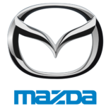 Mazda-company-logo-design-car-uk
