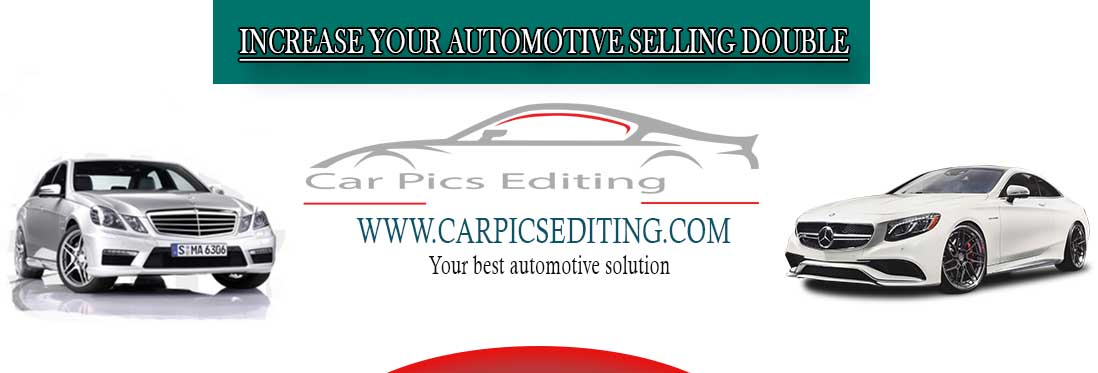 Car selling tips, Tips for increase your car sell double