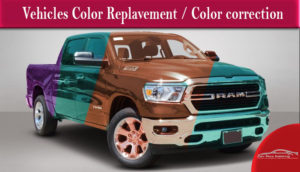 Color-adding-in-car-feature-image