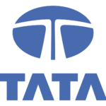 Tata_logo_carpics_editing