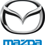 mazda-logo-carpics_editing