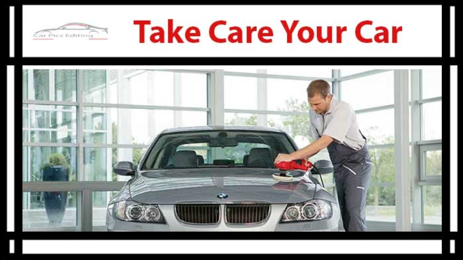 Car-care-Feature-image