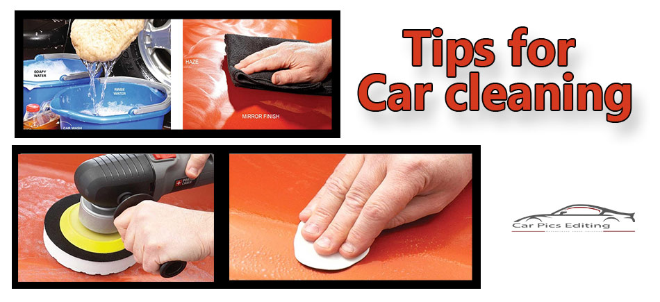 Car-cleaning-steps