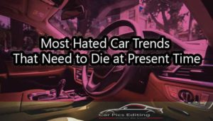 Car-trends-Feature-Image
