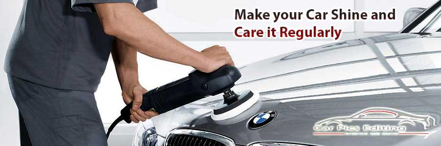 Care-your-car-regularly, car care