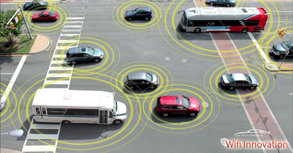 Wi-Fi-innovation, Most Hated Car Trends That Need to Die at Present Time