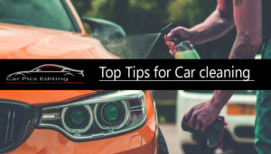 car-cleaning-tips