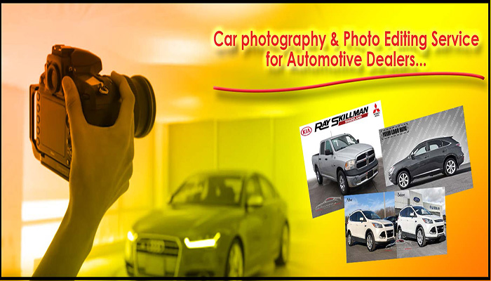 Car-photography-and-photo-editing-service