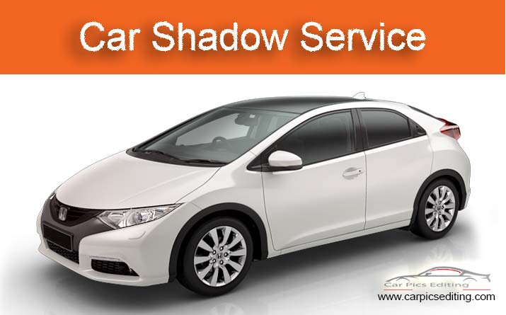Car-shadow-service