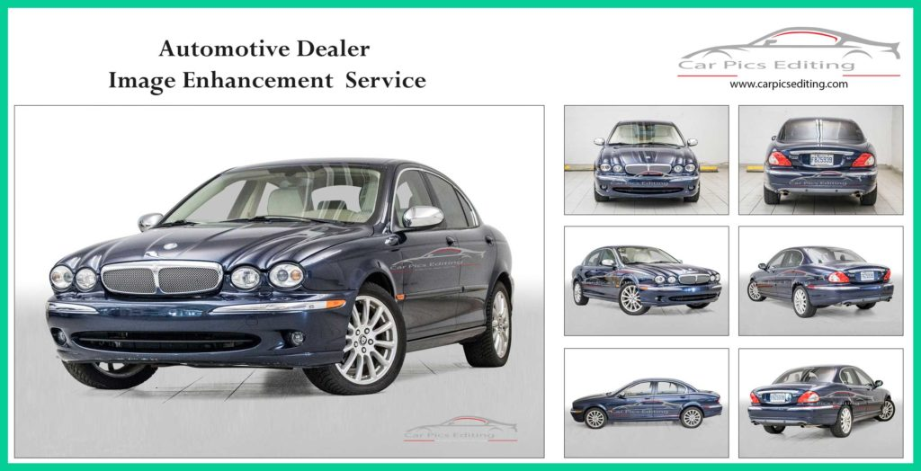 Automotive-dealer-image-enhancement-service