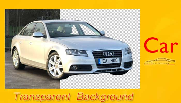 Car transparent background Feature image
