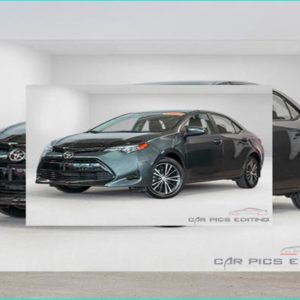 Car-modification-feature-image
