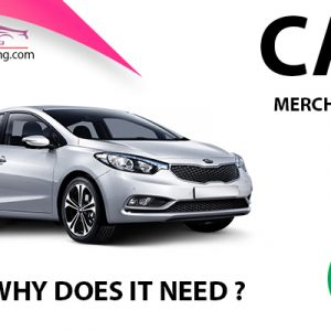 CAR MERCHANDISING feature image