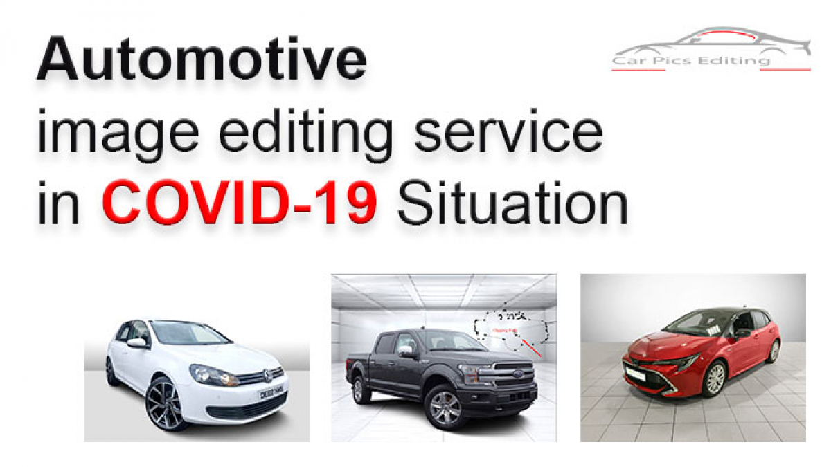 Car-image-editing-support-in-COVID-19