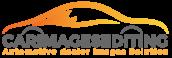 cropped-carimagesediting-logo