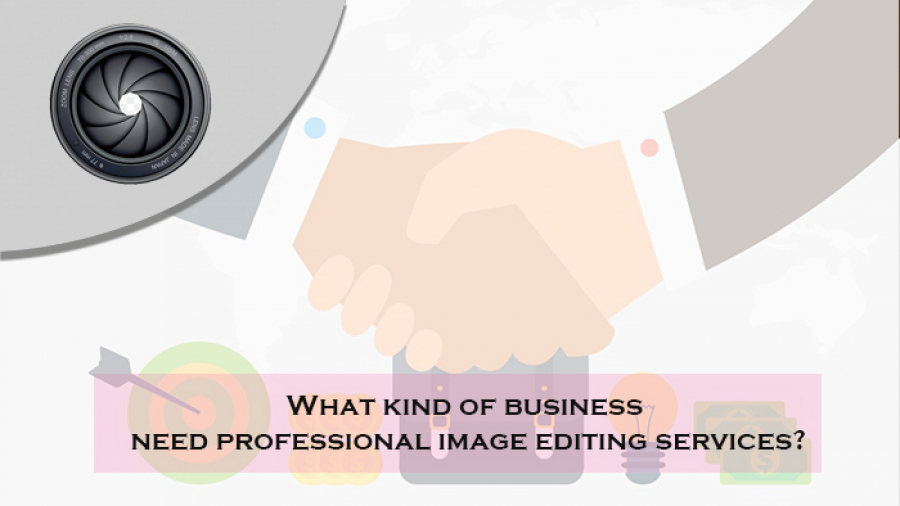 Featured-image-What-kind-of-business-need-professional-image-editing-services