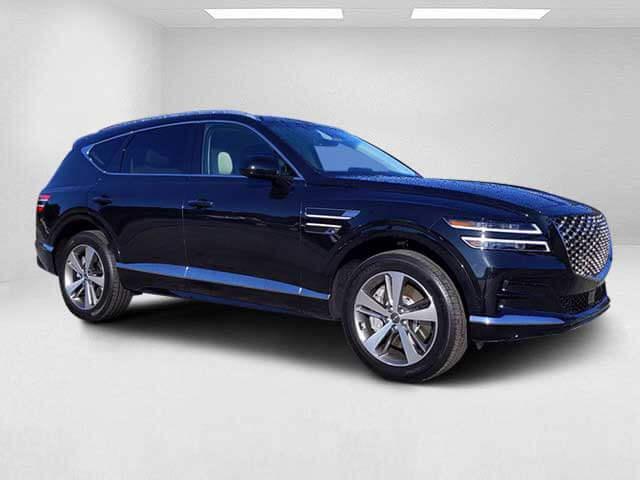 Automotive image editing