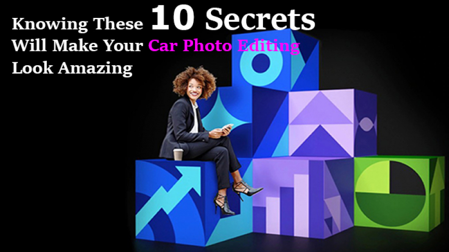 BuildFire Guest Post - Ultimate List of Ecommerce Tools For 2020-16- Car pics editing