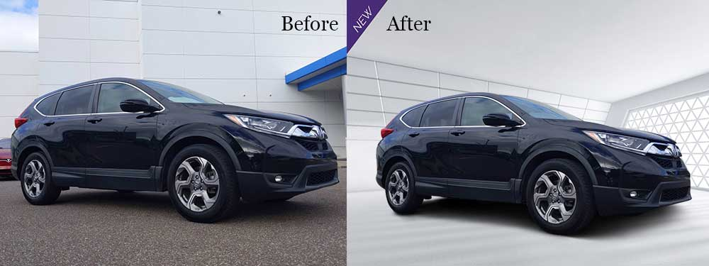 Car-Background-removal-service-1