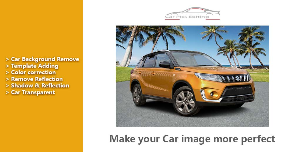 Car-Image-editing-details- Car pics editing