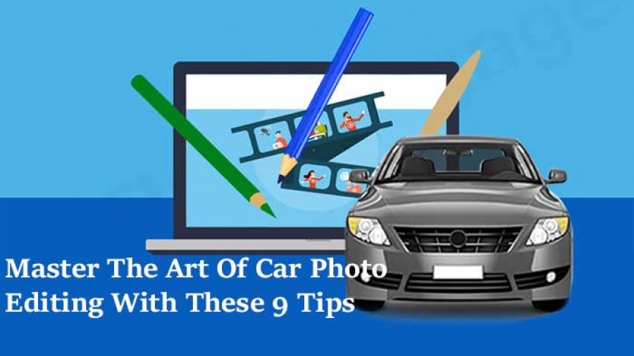 Top-5-photo-editing-tools-for-e-commerce-website-1024x576