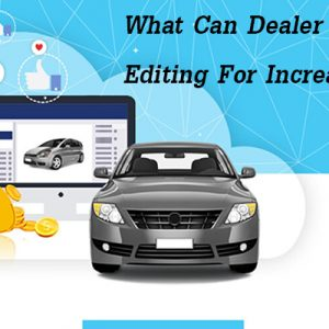best_strategies_to_sell+cars_with_facebook_ads_bionic_universal_marketing