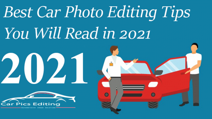Car blog feature image1
