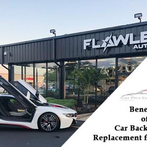 Benefits-of-Car-Background-Replacement-for-Dealership
