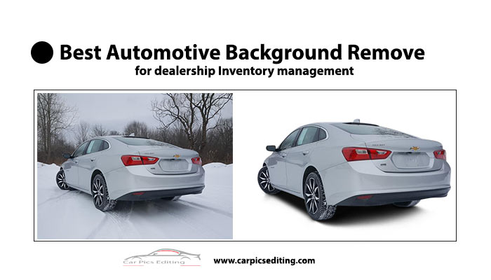 Best-Automotive-Background-Remove-for-dealership-Inventory-management
