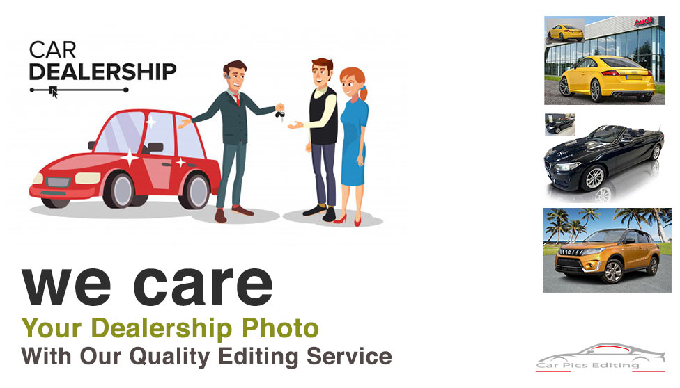Best-Dealership-Photo-Editing-Guides-3