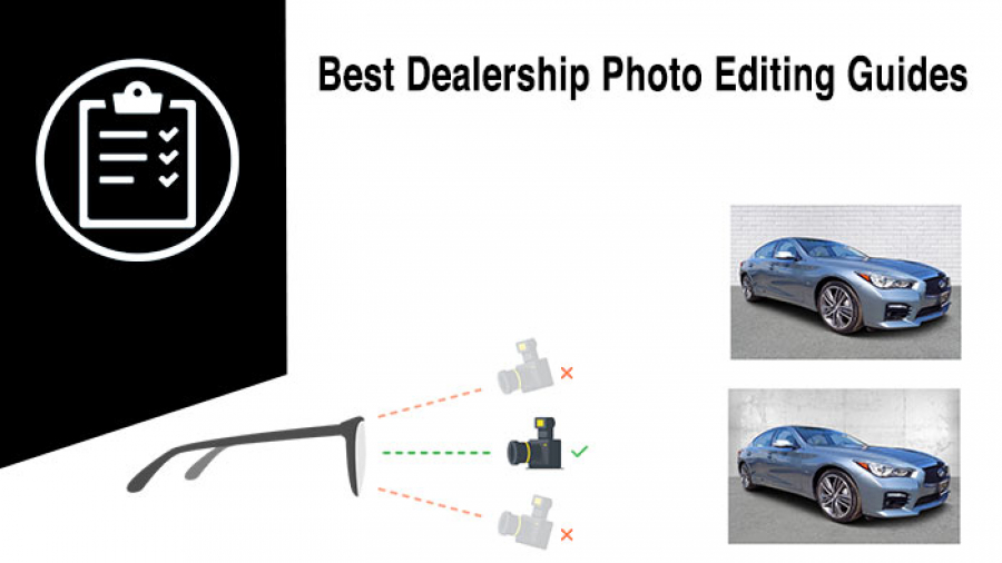 Best-Dealership-Photo-Editing-Guides