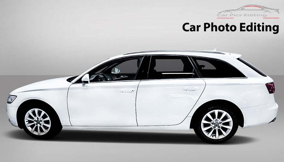 Car-Template-add-service