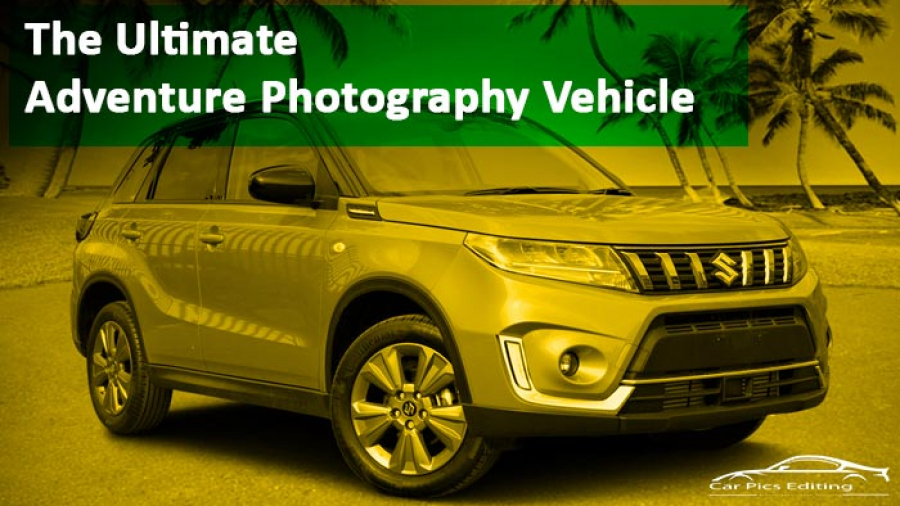 The-Ultimate-Adventure-Photography-Vehicle