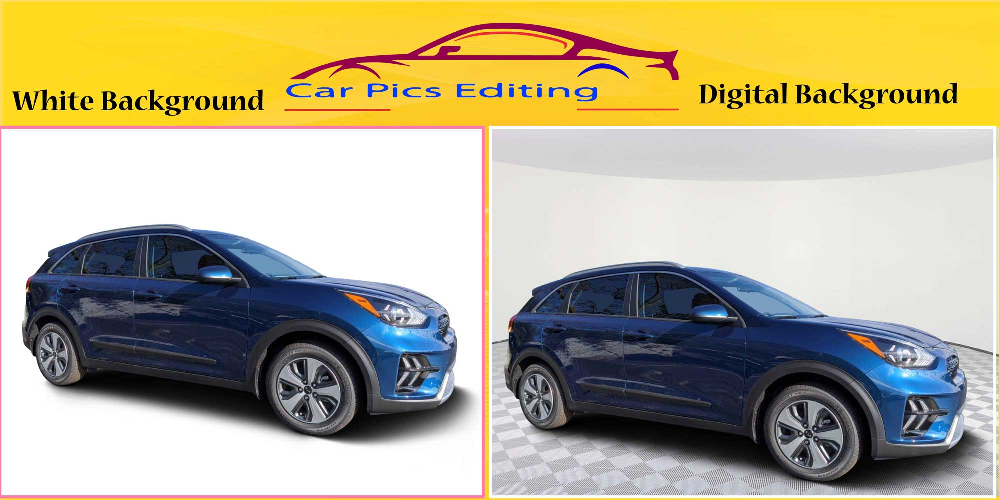 Essential Tips for Dealership Photo Editing To Increase Sales 3
