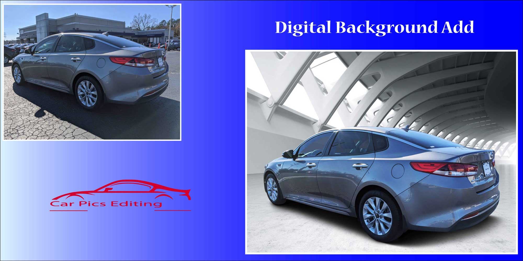 Essential Tips for Dealership Photo Editing To Increase Sales 4