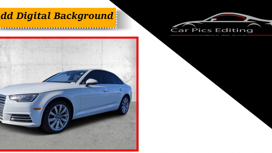 Car Background Change Service To Make Awesome Car Photos 2