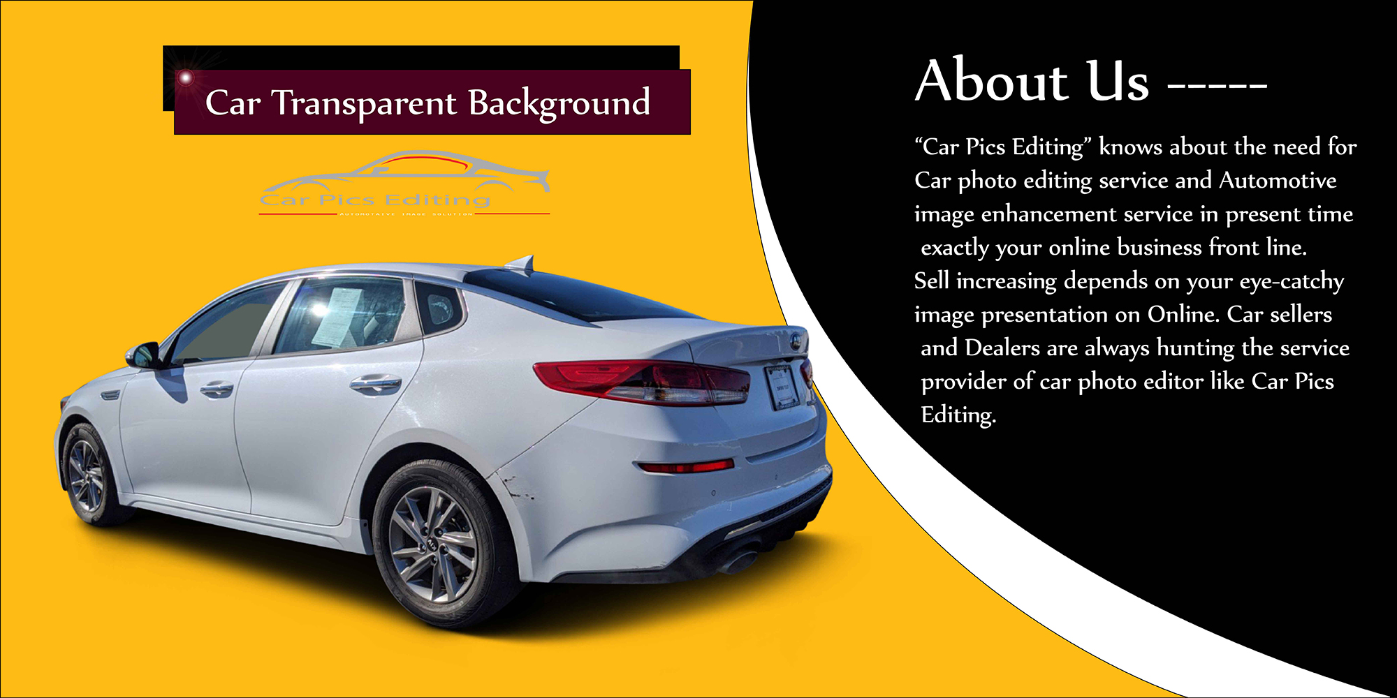 Car Transparent Background Is Bound To Make an Impact In Your Business-Car pics editing 2