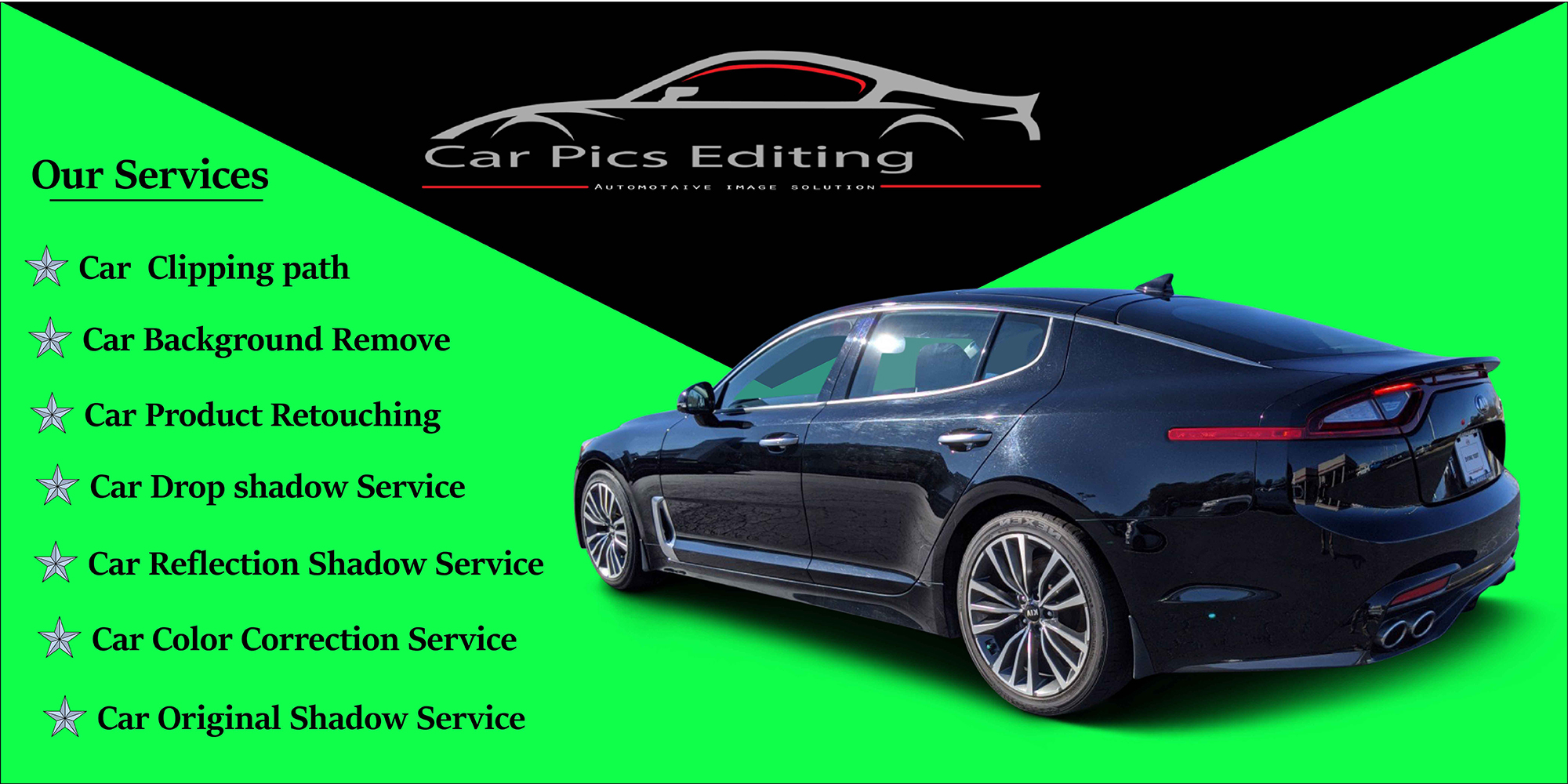 Car Transparent Background Is Bound To Make an Impact In Your Business-Car pics editing 4