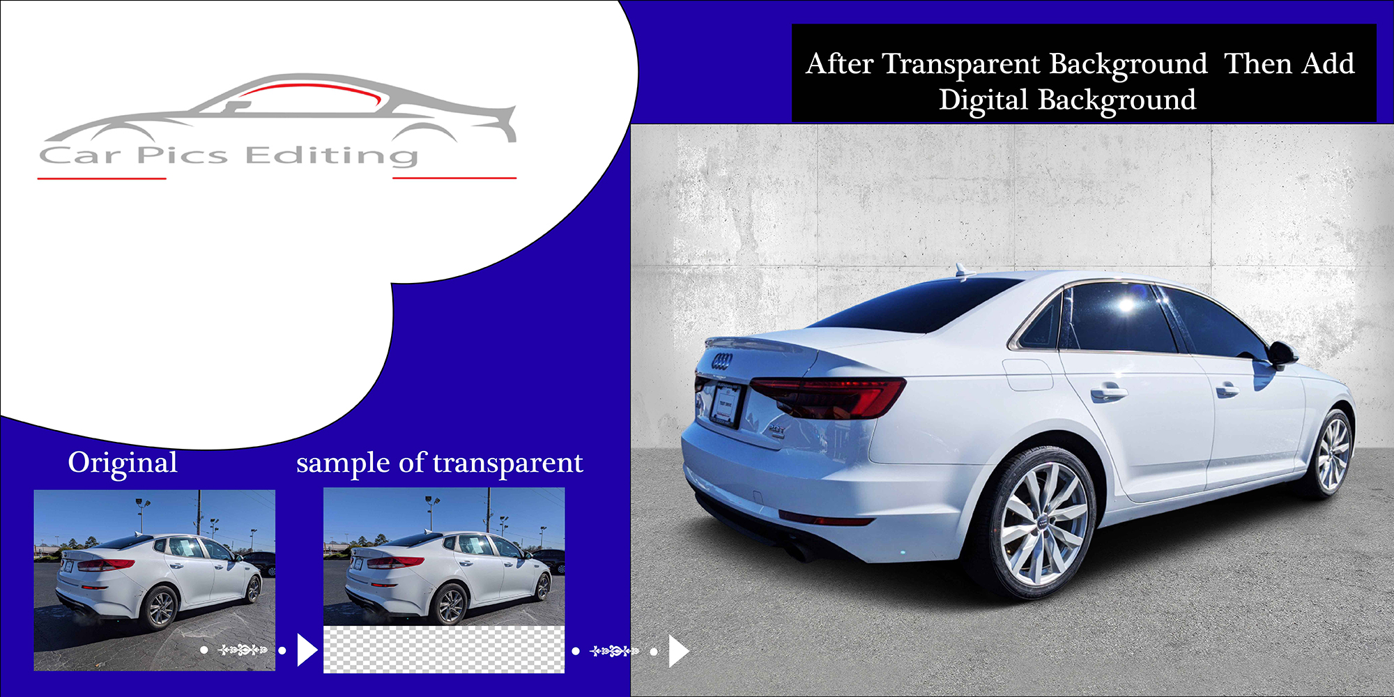 Car Transparent Background Is Bound To Make an Impact In Your Business-Car pics editing 3