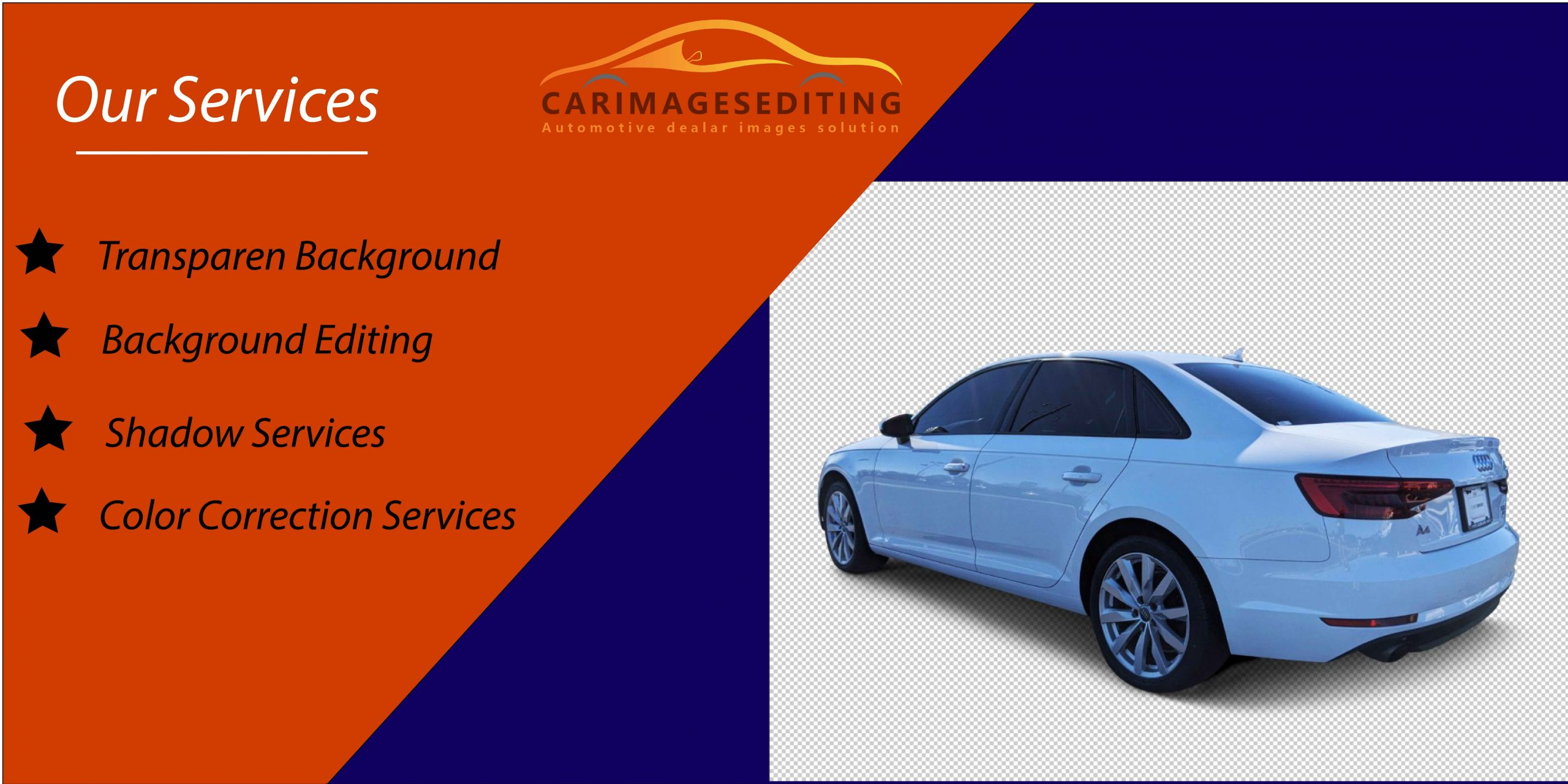 Prioritizing Your Car Transparent Background To Get The Most Out Of Your Business Feature image 2