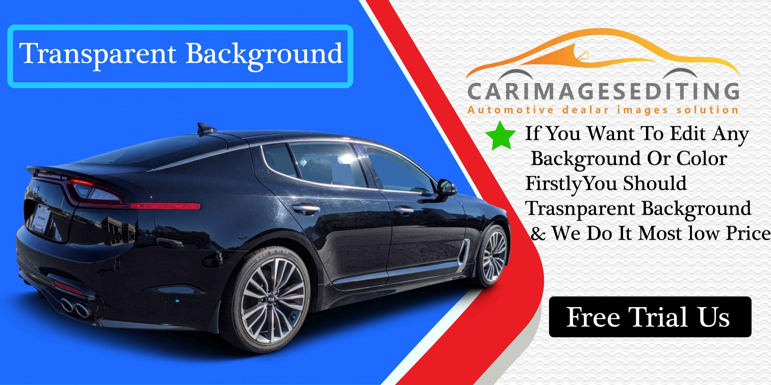 Prioritizing Your Car Transparent Background To Get The Most Out Of Your Business Feature image