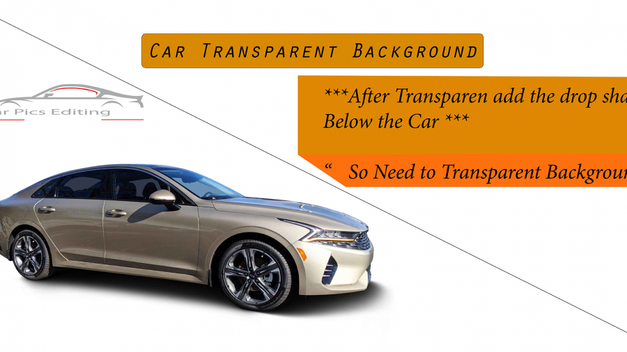 Take Advantage Of Car Transparent Background - Read These Tips