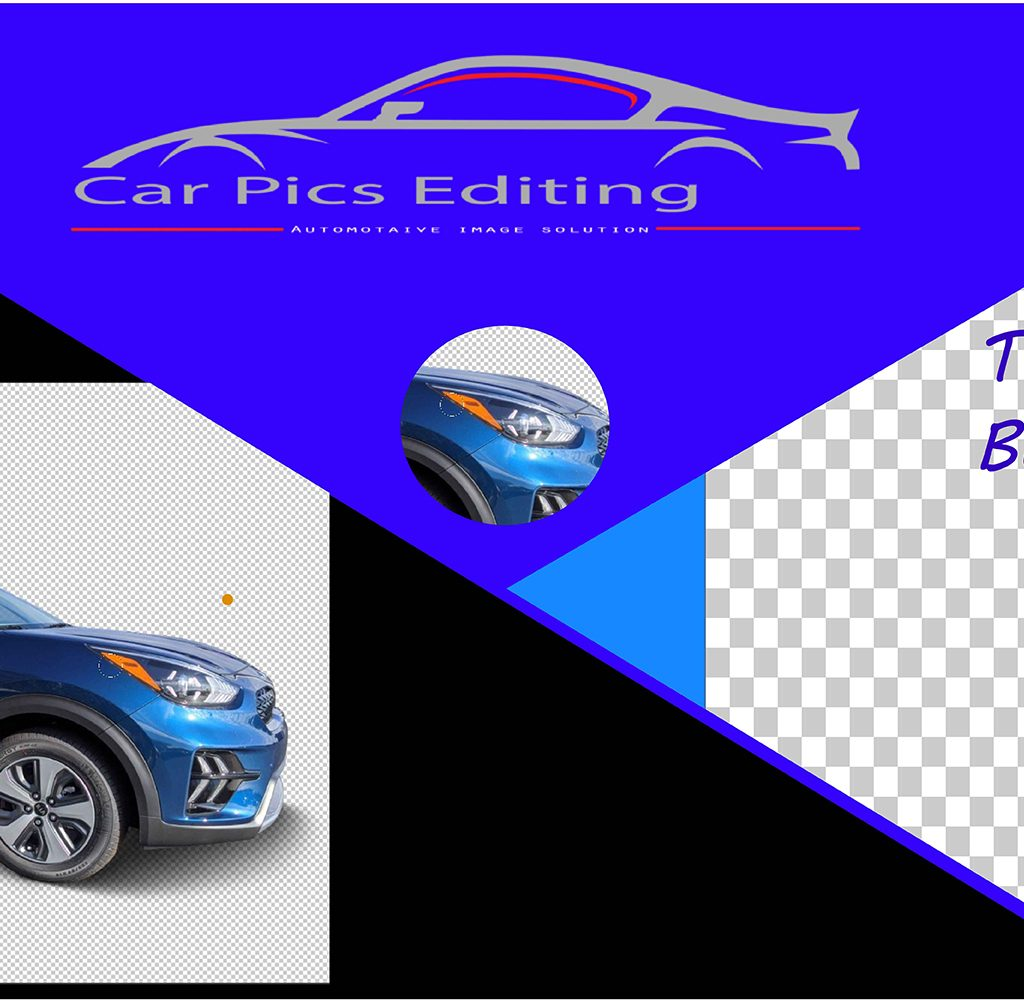 Take Advantage Of Car Transparent Background – Read These Tips 2