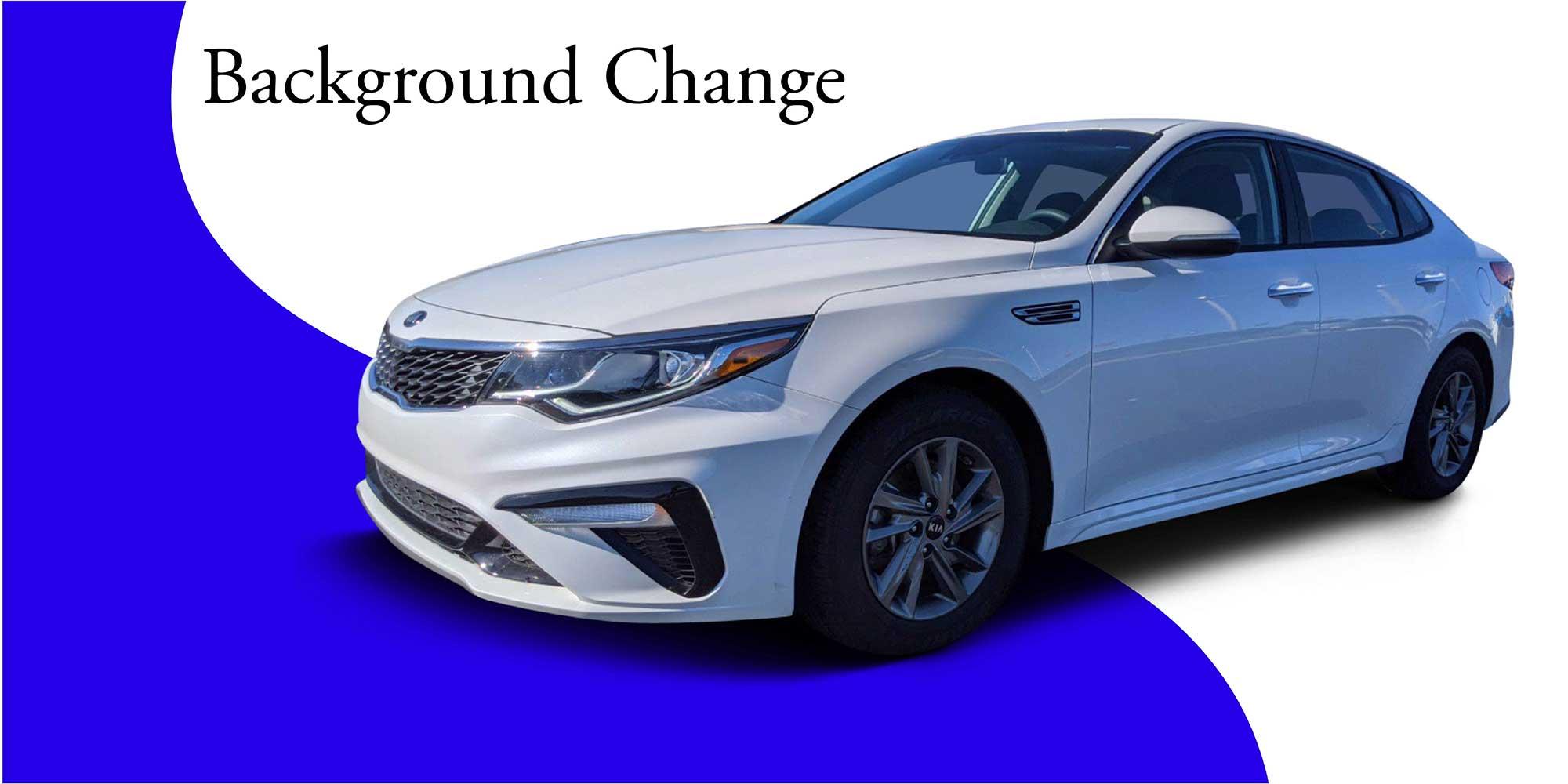 Advantage Of Automotive Background Replacement 4