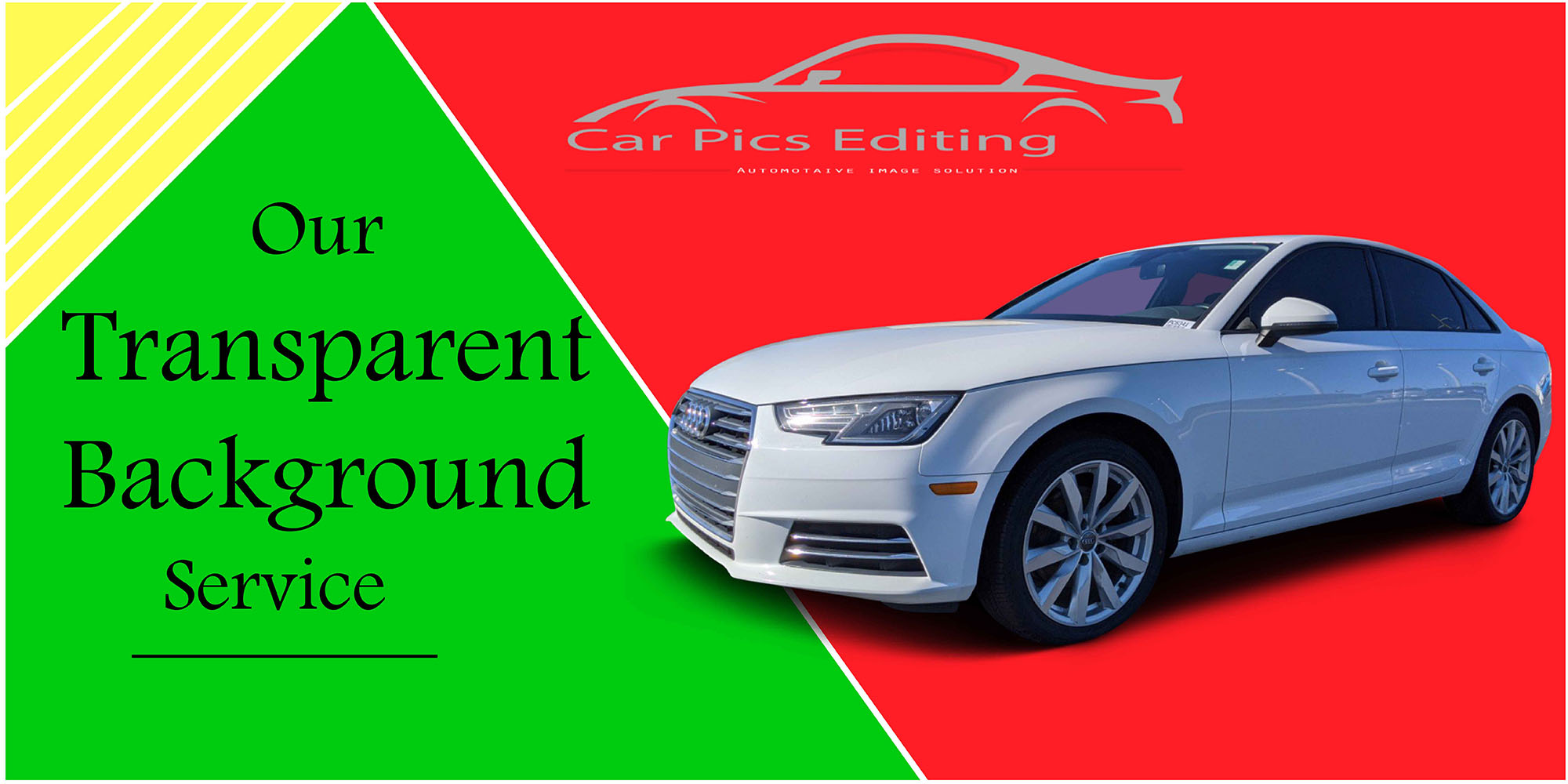 The Simple Way To Make Car Transparent Background That Wins Customers 2