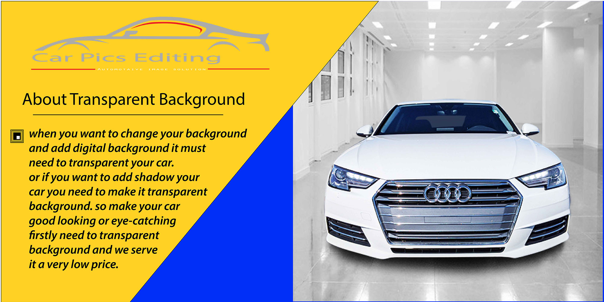 The Simple Way To Make Car Transparent Background That Wins Customers 3